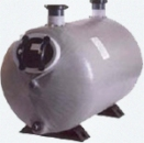 Stark SS Series Filtration Systems