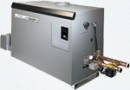 PowerMax™ High Performance Commercial Pool Heaters