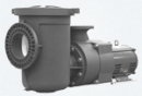 EQ Series® High Performance Commercial Pump