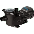 Variable Speed Pumps Pakistan