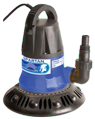 Sump Pumps Pakistan