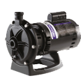 Booster Pumps Pakistan
