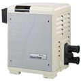 Pentair MasterTemp Heaters- Natural Gas