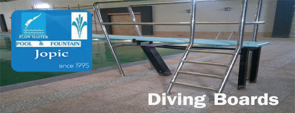diving-board---pakistan