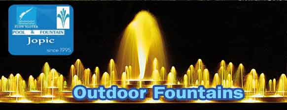 outdoor-fountains-Pakistan