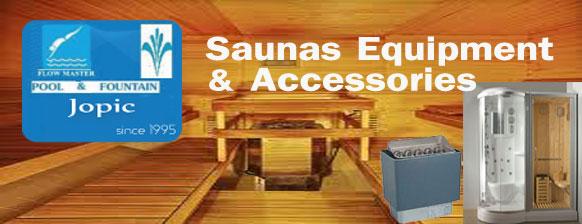 Sauna Pakistan