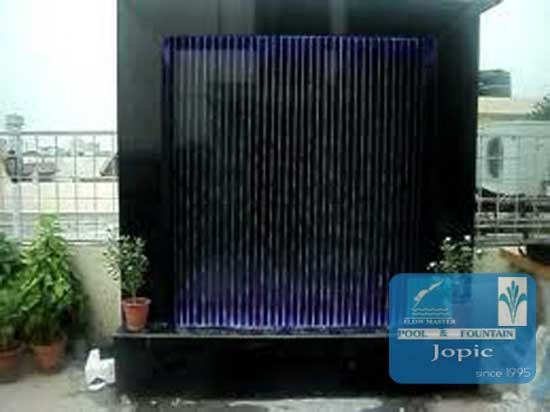Indoor Fountains Flowmaster Jopic